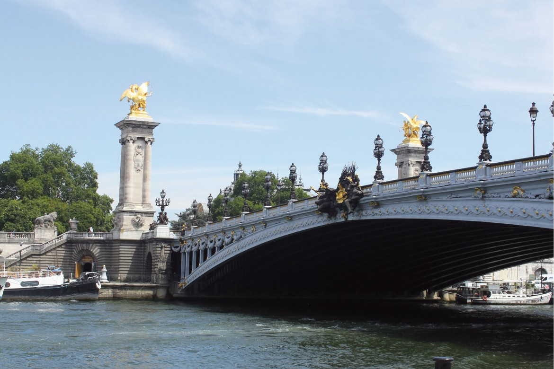 Resto-Paris