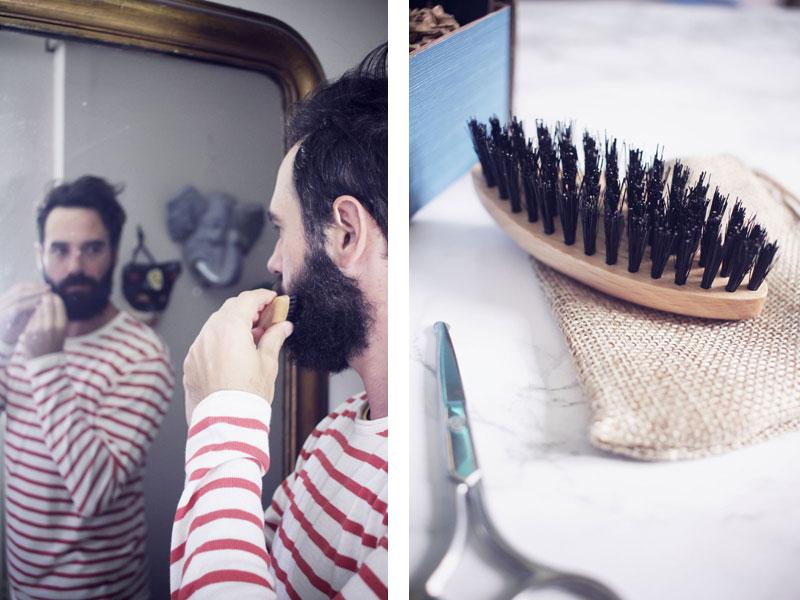 concours-big-moustache-05